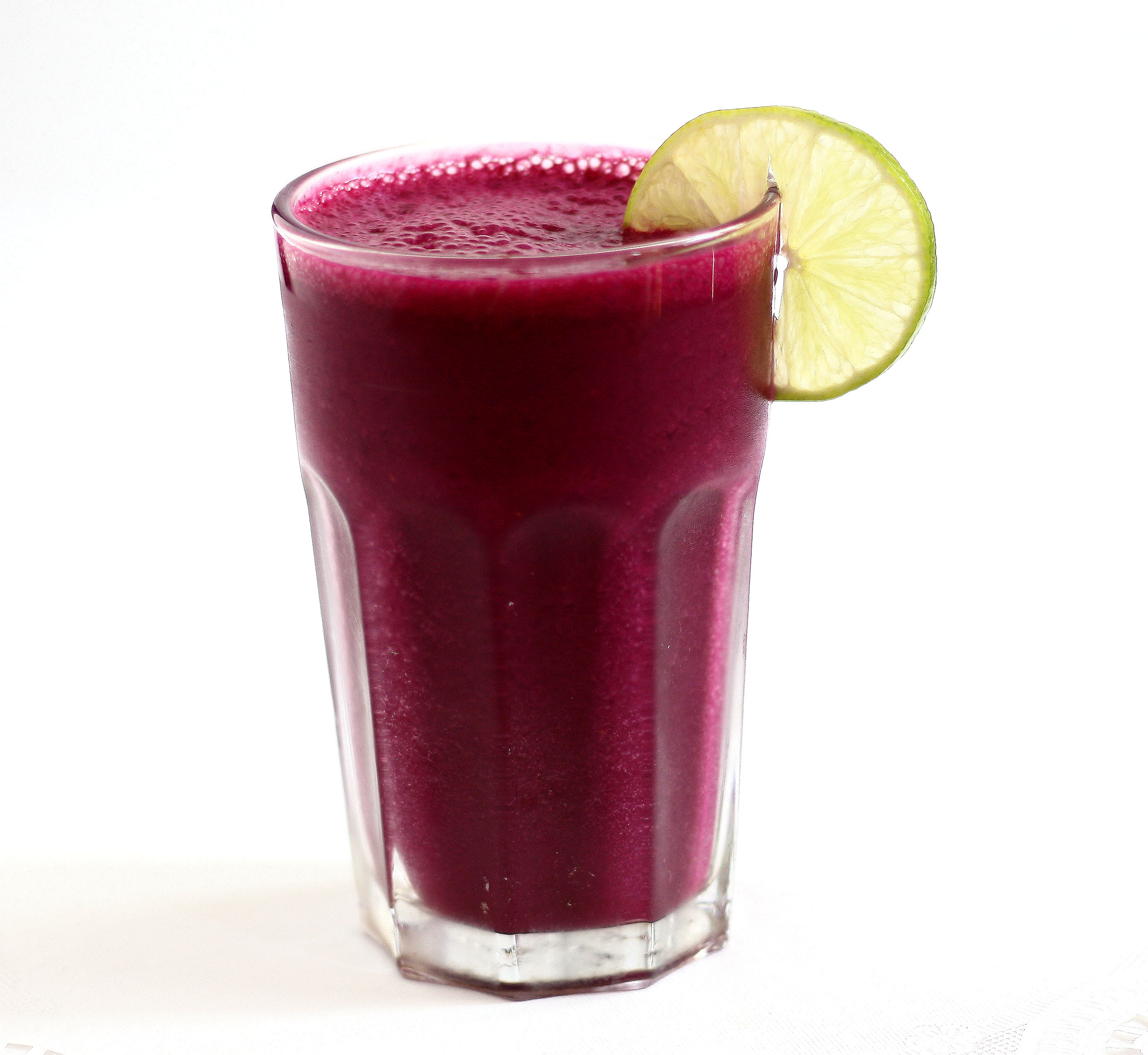beet juice Beets are the root portion of a vegetable the bulbous root is eaten, but the leaves of beets may also be eaten raw, steamed, or juiced there are both benefits and drawbacks to consuming beet juice after talking to your doctor about whether beet juice can contribute to your optimal health, you may opt to make it a part of.