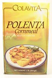 polenta-2